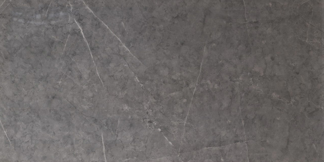 Velkoformátová dlažba lesklá – 60×120 cm | 612T29P