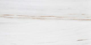 Keramické obklady lesklé – 60×120 cm | 62013MG