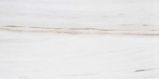 Keramické obklady lesklé – 60×120 cm | New Zhong Yuan Ceramics | 62013MG