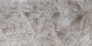 Velkoformátové obklady lesklé – 60×120 cm | 8D1620601P