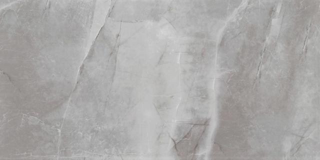 Velkoformátová dlažba lesklá – 60×120 cm Calais Grey