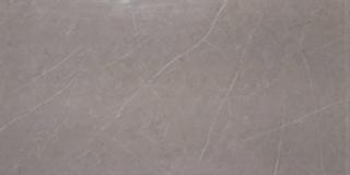 Velkoformátová dlažba lesklá – 60×120 cm | TMB612092