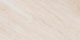 Lesklé obklady do koupelny s fazetou – 30×60 cm Mramor | ST010