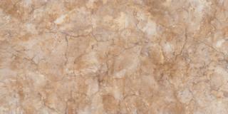 Lesklé obklady do koupelny s fazetou – 30×60 cm Mramor | ST102