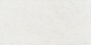 Lesklý obklad s fazetou – 30×60 cm | ST003