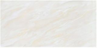 Lesklé obklady s fazetou – 30×60 cm | ST011