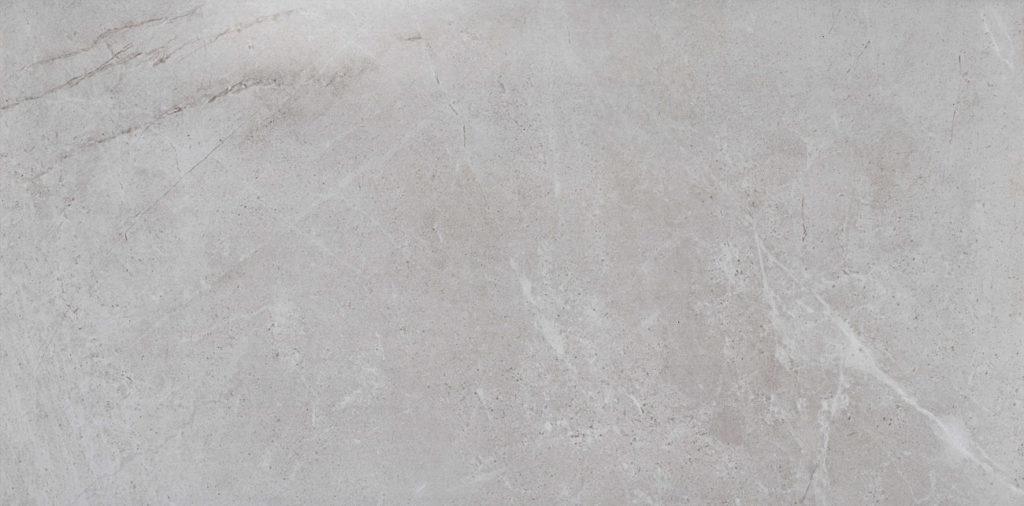 Velkoformátová dlažba, obklady pololesk 60×120 cm | New Zhong Yuan Ceramics | LL12201R