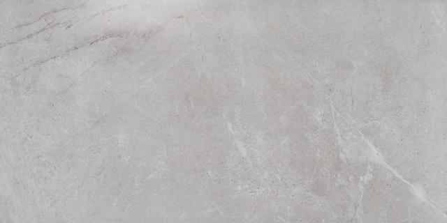 Velkoformátová dlažba pololesk – 60×120 cm   New Zhong Yuan Ceramics   LL12201R