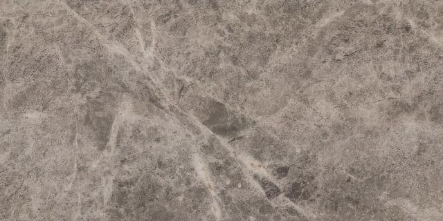 Protiskluzová dlažba, obklady matné – 30×80 cm   New Zhong Yuan Ceramics   A803013