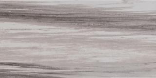 Keramická dlažba imitace dřeva – 30×80 cm | JFP30805B