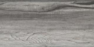 Protiskluzová dlažba matná – 30×80 cm Provence | JX83002