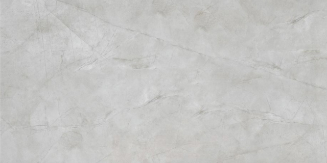 Velkoformátová dlažba lesklá – 60×120 cm Crono Marfil