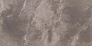 Velkoformátová dlažba lesklá – 60×120 cm Hnědý Mramor | 2-TT612A21