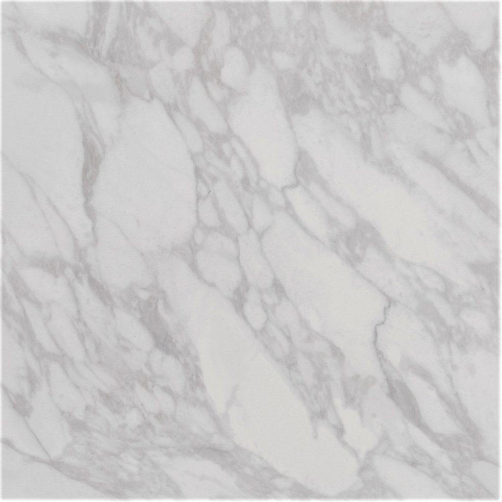 Keramicke obklady, dlažba – 60×60 cm Bilý Mramor | Florim Ceramiche (REX) | Bianchi Calacatta