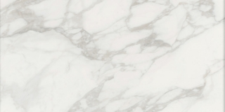 Velkoformátové obklady, dlažba – 60×60 cm Bilý Mramor | Bianchi Calacatta