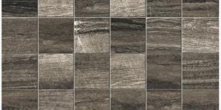Mozaika 30×30 cm | Drift Wood Grey
