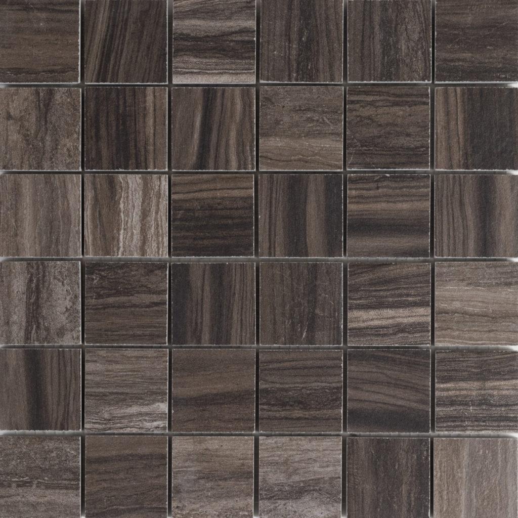 Mozaika 30×30 cm | Dom Ceramiche | Drift Wood