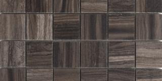 Mozaika 30×30 cm | Drift Wood