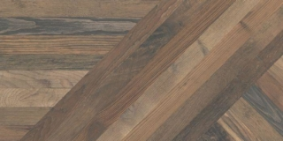 Keramická dlažba imitace dřeva – 80×80 cm | Tangram