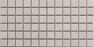 Mozaika 30×30 cm | PSP Polar Grey