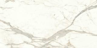 Calacatta Prestigio MATT 75×150 cm |