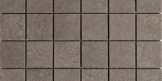 Mozaika 30×30 cm | PSP Bronze