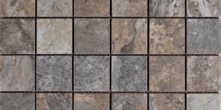 Mozaika 30×30 cm | PSP Slate Marble