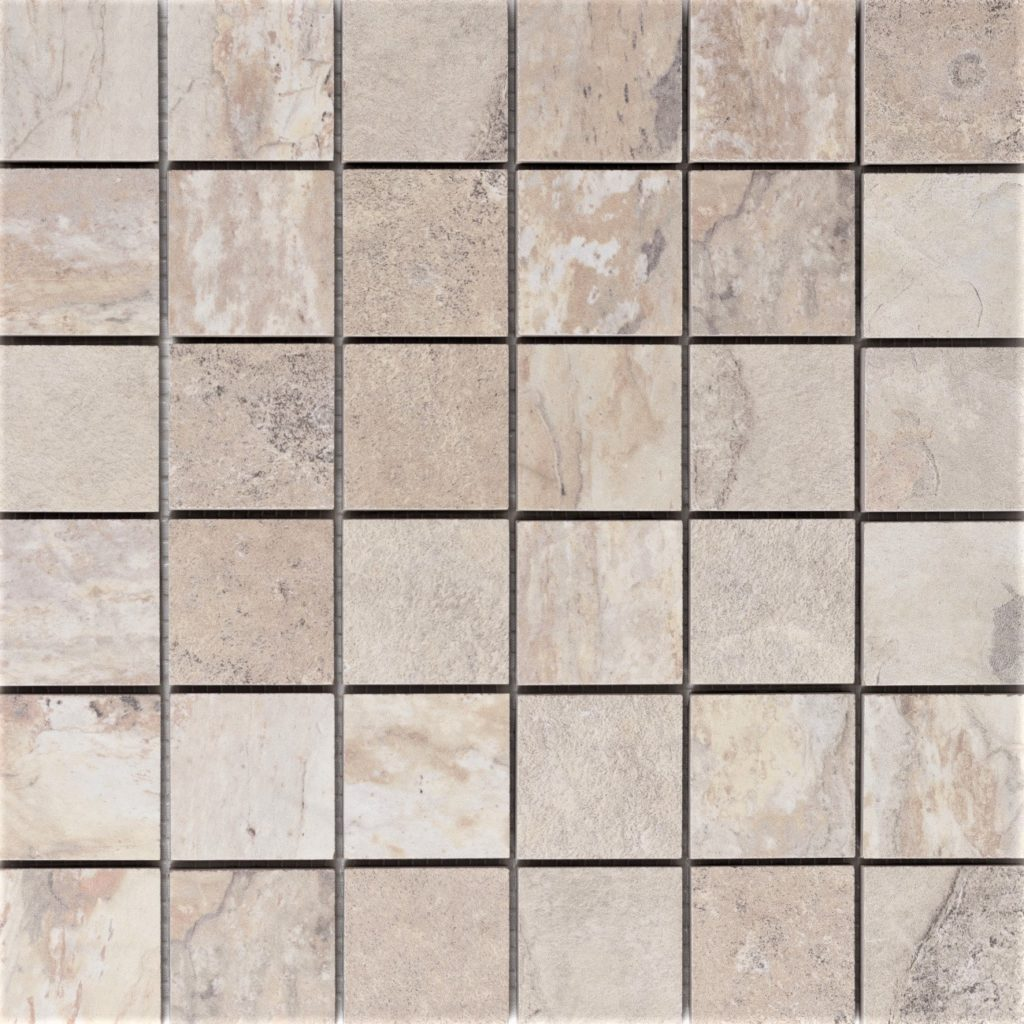 Mozaika 30×30 cm | Dom Ceramiche | PSP Slate Sand