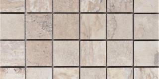 Mozaika 30×30 cm | PSP Slate Sand