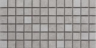 Mozaika 30×30 cm | PSP Slate Grey