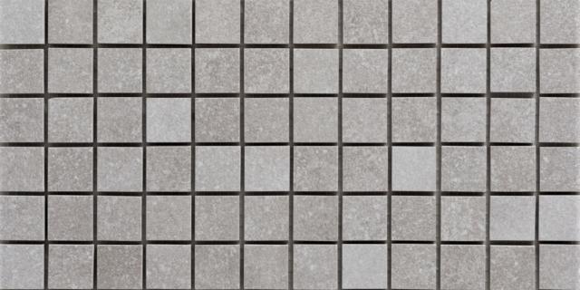 Mozaika 30×30 cm   PSP Slate Grey