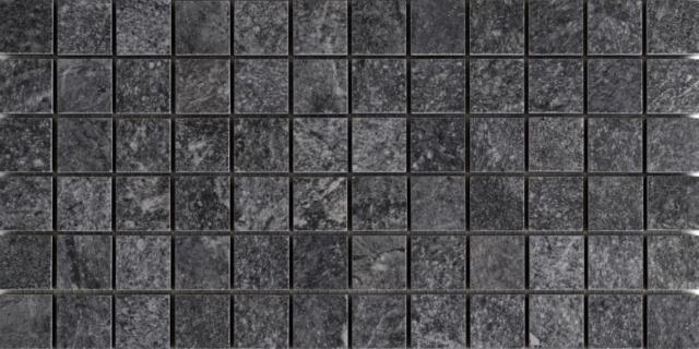 Mozaika 30×30 cm | Kale Italia | Grey Splash