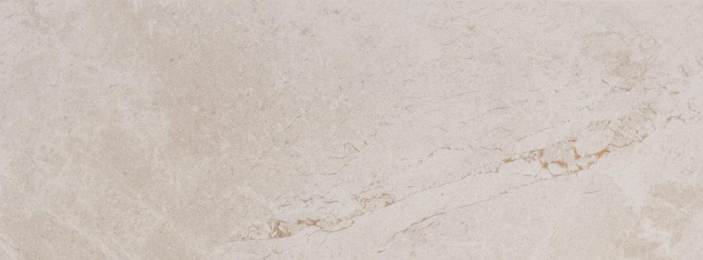 Keramická dlažba matná – 30×80 cm | New Zhong Yuan Ceramics | A803012