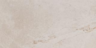 Keramická dlažba matná – 30×80 cm | A803012
