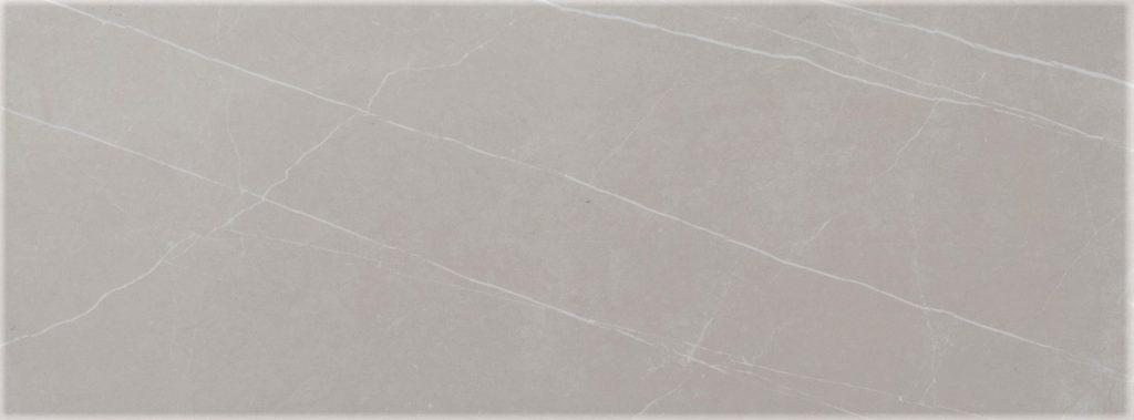 Dlažba matná – 30×80 cm | New Zhong Yuan Ceramics | Marble Grey