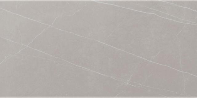 Dlažba matná – 30×80 cm   New Zhong Yuan Ceramics   Marble Grey