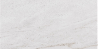 Dlažba, obklady matné 60×60 cm | Eon Eldorado