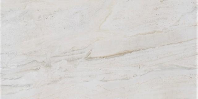 Velkoformátová dlažba – 60×90 cm | New Zhong Yuan Ceramics | KT6090P