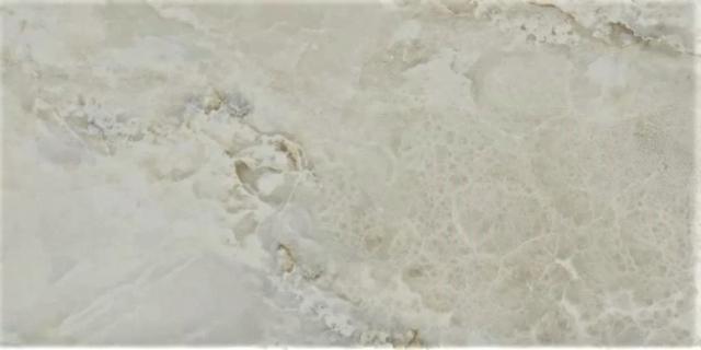 Velkoformátová dlažba lesklá – 50×100 cm | Imola Ceramica | Onyx Ivory