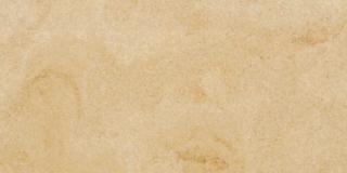 Dlažba, obklady matné 60×60 cm | IRIS FMG | Jura Gold
