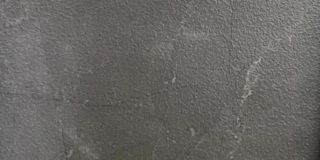 Dlažba, obklady matné 60×60 cm | Ergon | Grey Bocciardato