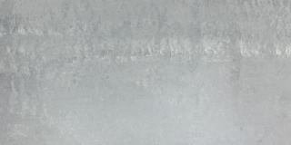 Dlažba, obklady matné 60×60 cm | Atlas Concorde | Diamante Grigio